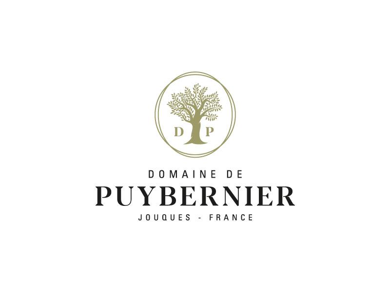 Thatswhatido-Puybernier-logo
