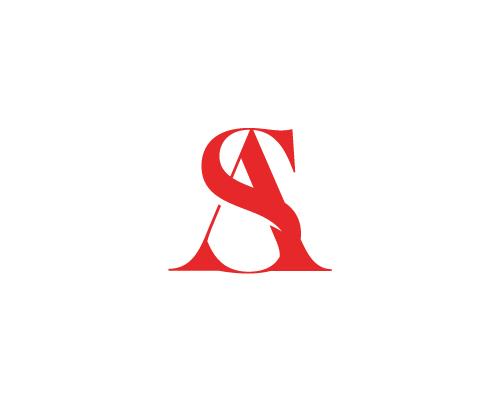 Yann-Bauquesne-Logo-Brussels-branding_0