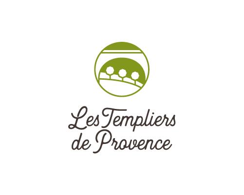 Yann-Bauquesne-Logo-Brussels-branding_11