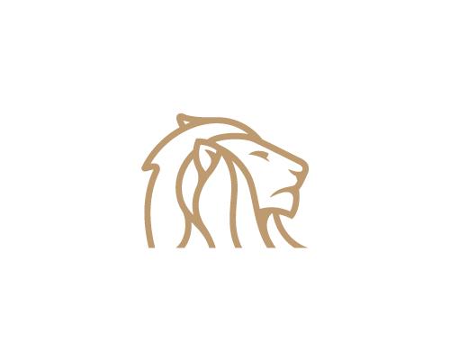 Yann-Bauquesne-Logo-Brussels-branding_13-2