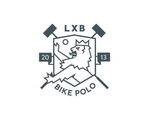 Yann-Bauquesne-Logo-Brussels-branding_15