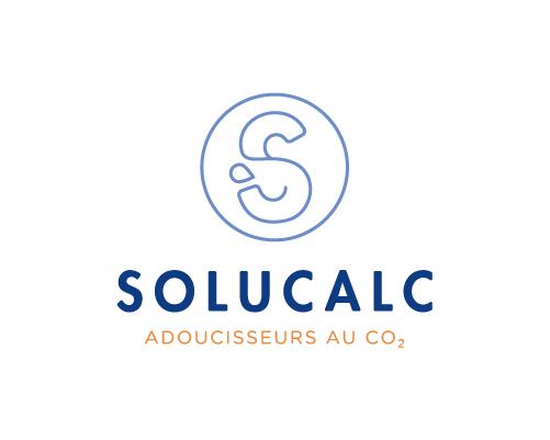 Yann-Bauquesne-Logo-Brussels-branding_16
