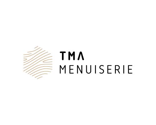 Yann-Bauquesne-Logo-Brussels-branding_18