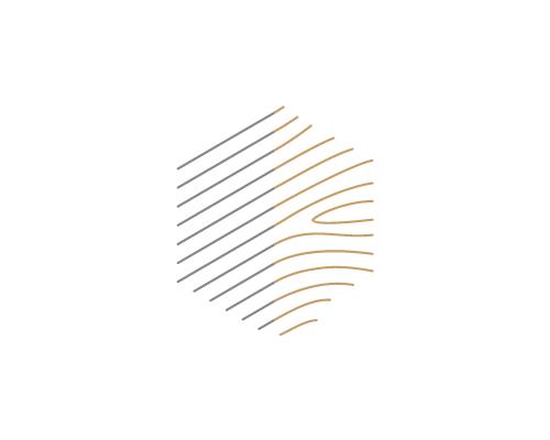Yann-Bauquesne-Logo-Brussels-branding_22