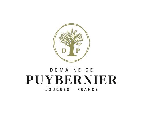 Yann-Bauquesne-Logo-Brussels-branding_5