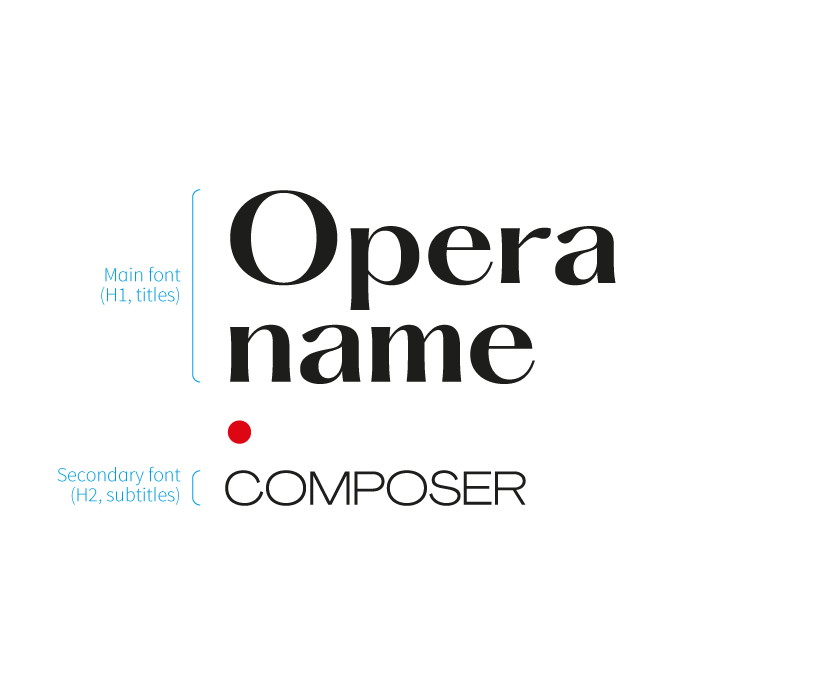 Thatswhatido-Opera-Royal-Wallonie-14