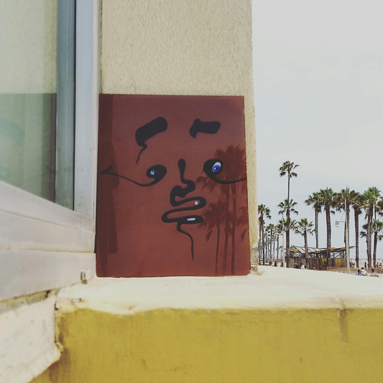 Thatswhatido-yann-bauquesne-paintings_42