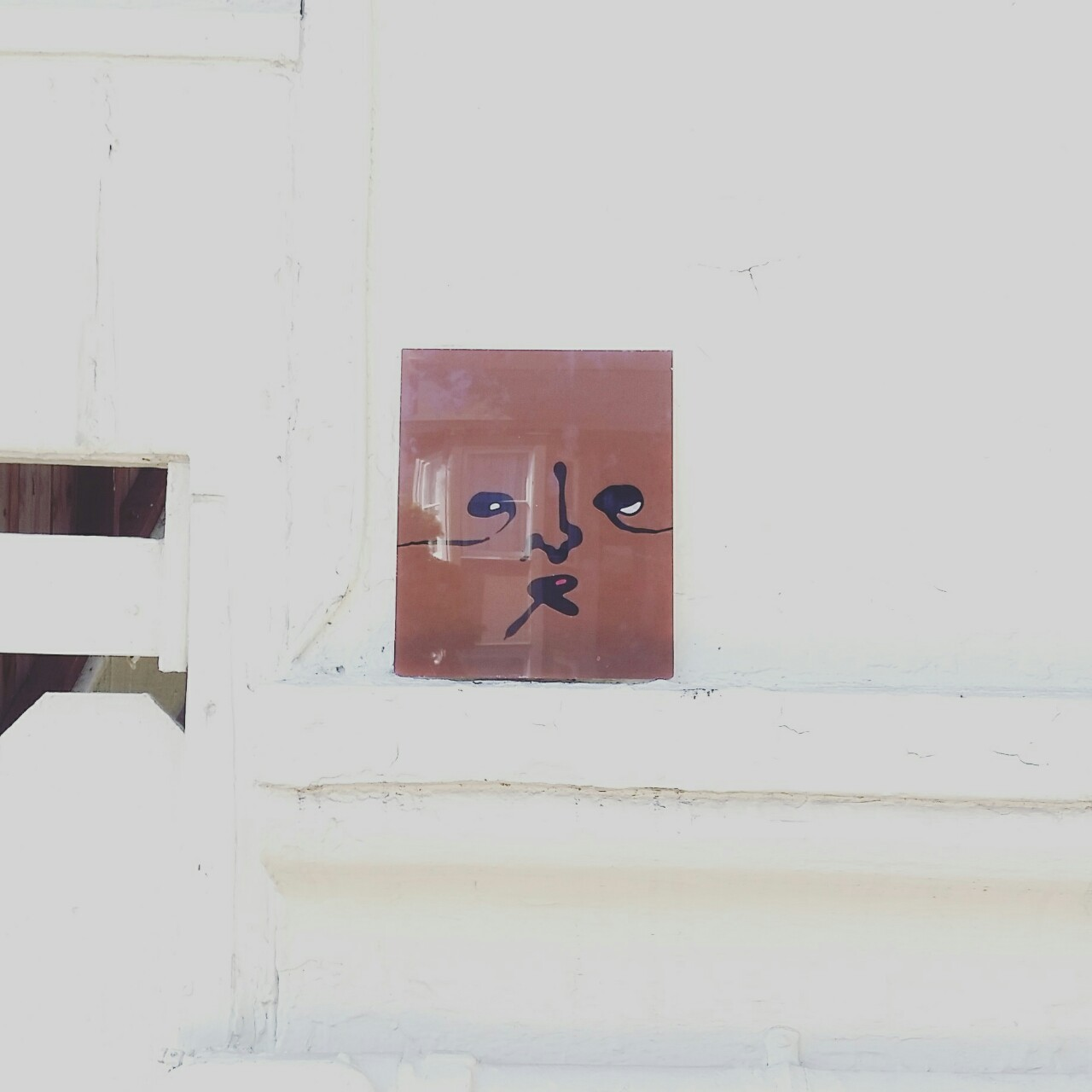 Thatswhatido-yann-bauquesne-paintings_47