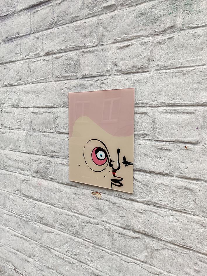 Thatswhatido-yann-bauquesne-paintings_7