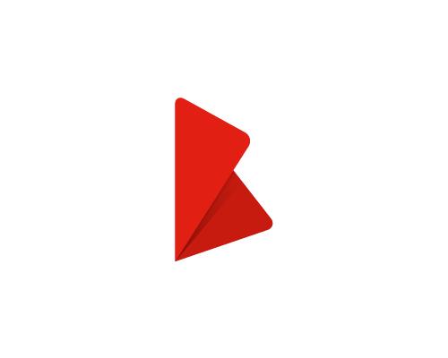 Yann-Bauquesne-Logo-Brussels-branding_2