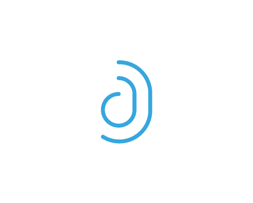Yann-Bauquesne-Logo-Brussels-branding_6