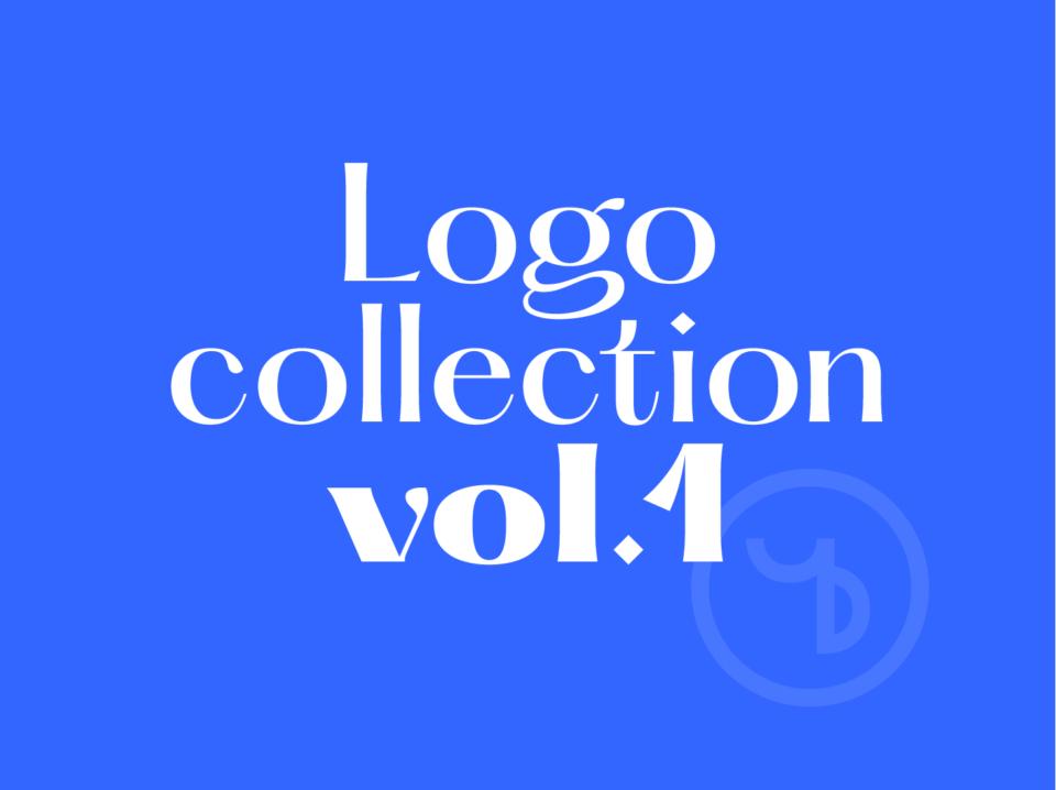 Yann-Bauquesne-Logo-Brussels-cover 1