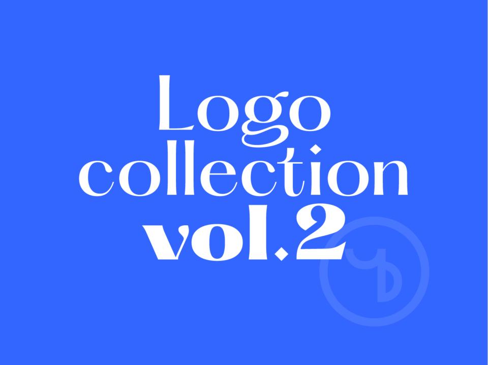 Yann-Bauquesne-Logo-Brussels-cover 2