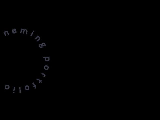 0_Logofolio-1b