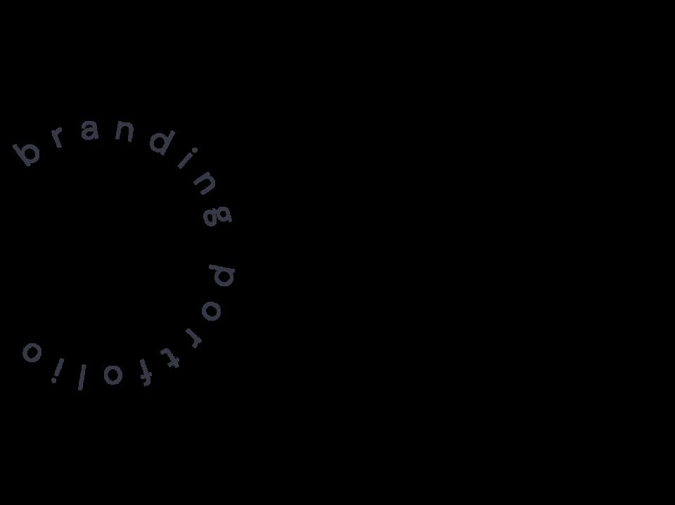 0_Logofolio-2b
